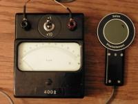 luxmeter_dr_bruno_lange_01