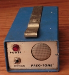 renco_preg_tone_08