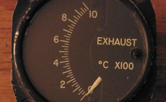 exhaust_temperature_indikator_01