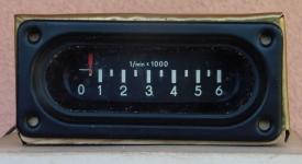 3101602_veb_messgeratewerk_02