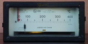 termostat_joens_ag_cham_01