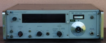 frequency_counter_5245l_converter_5254b_01