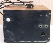 P1150270
