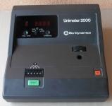 bio_dynamics_unimeter_2000_01