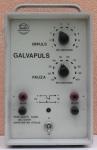 galvapuls_pwm_02