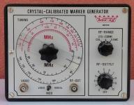 highkit_crystal_calibrated_marker_generator_uk470_08