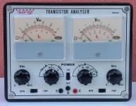 highkit_transistor_analyser_uk560_02