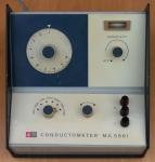 konduktometer_ma5961_iskra_02