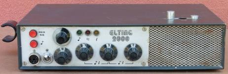 riz_elting_2000_4000_8000_12