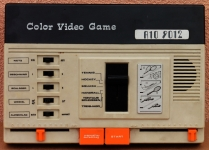 color_video_game_r10_9012_01