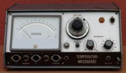 termometar_knauer_02