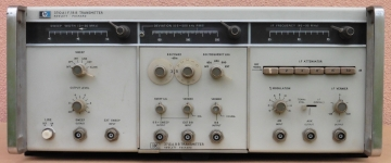 hp_3710a_if_bb_transmitter_01