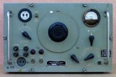 audio_oscillator_travler_ts382bu_01