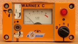 drager_warnex_50c_02