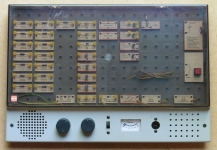 busch_electronic_experimentier_system_01