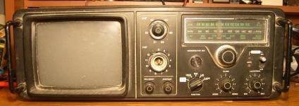 ISP RCT 4020