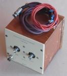 detector_transformer_type_5098_tinsley_02