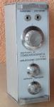 fonocardiografia_r31z_01