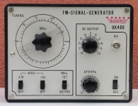 highkit_fm_signal_generator_uk460_01