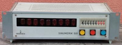 sinumerik_501_siemens_01