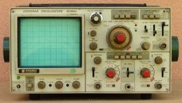 osciloskop_kikusui_cos5060a_01