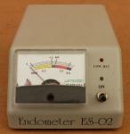 endometer_es02_01