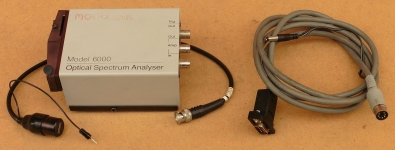 optical_spectrum_analyser_6000_02