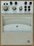 wattmeter_ganz_fw_21