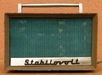 stabilovolt_tehnika_kula_01