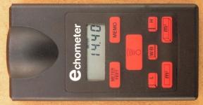 echometer_sw104b_04