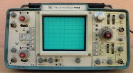 tektronix_455_17