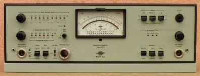 measuring_amplifier_2610_17